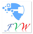 FVW.Services.png