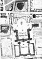 F v Thouret - Generalbauplan Schlossplatz Stuttgart 1818 (DnL28).jpg