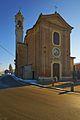 Facciata della chiesa - panoramio.jpg
