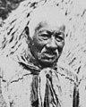 Face detail, Elderly Miccosukee man (2986266479) (cropped).jpg