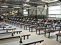 Factory 3scorpa.jpg