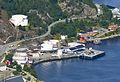 Fagervika Trondheim 01.jpg