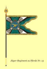 Fahne 13JgzPfRgt