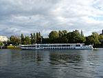 Fahrgastschiff Havelstern.JPG