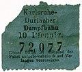 Fahrkarte Durlacher Dampfbahn.jpg