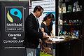 FairtradeComercioJusto FirmaConvenio.jpg