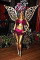 Fairy Bodypainting Gold (8578851835).jpg