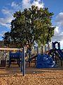 Falcon Heights Elementary School exterior 09.jpg