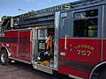Falcon Heights Fire Department - Ladder 757 - parked on street 06.jpg