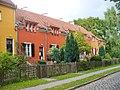 Falkenberg - 'Tuschkastensiedlung' ('Paint Box Estate') - geo.hlipp.de - 42479.jpg