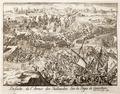 Famiano-Strada-Histoire-de-la-guerre-des-Païs-Bas MG 8981.tif