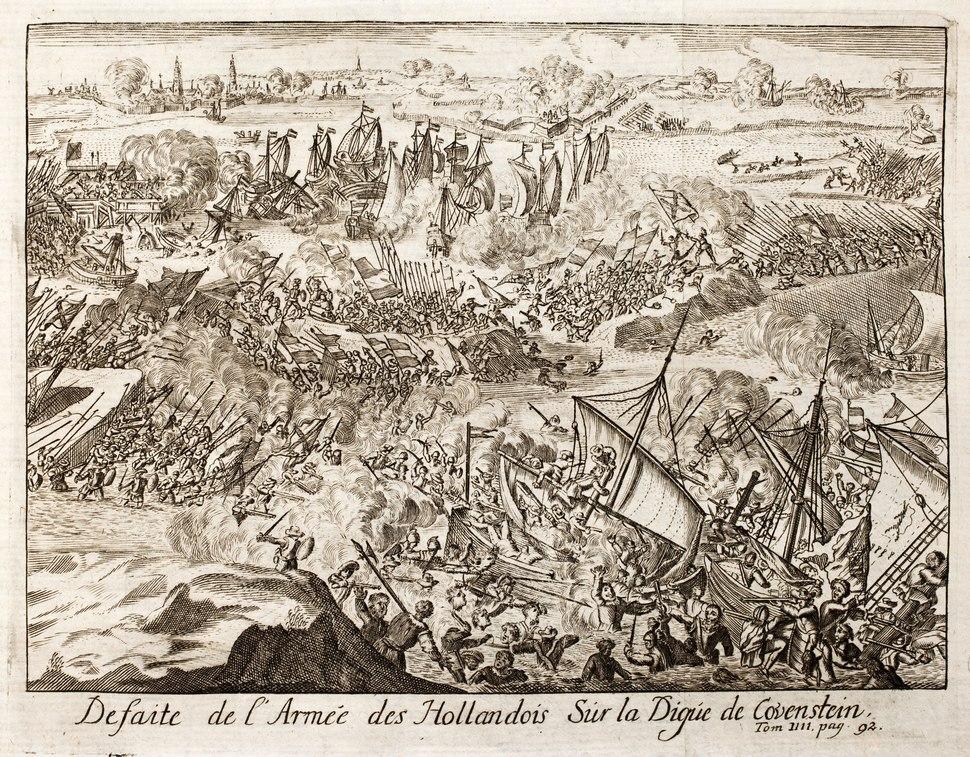 Famiano-Strada-Histoire-de-la-guerre-des-Païs-Bas MG 8981