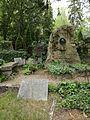 Familiengrabstaette Martersteig.jpg