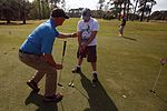 Families find common ground on greens 130413-M-FL266-300.jpg