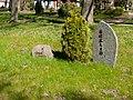Family grave, Ribnitz-Damgarten (P1080227) (cropped).jpg
