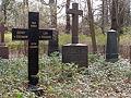 Family grave of family von Treskow-Friedrichsfelde (1).JPG