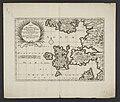 Famosa in Archipelago, Chius hodie Scio Insulae.jpg