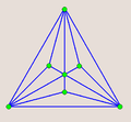 Fanohedron.PNG