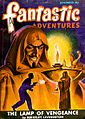 Fantastic adventures 194711.jpg