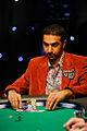 Faraz jaka final table napt mohegan sun bounty shootout.jpg