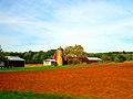 Farm near Pardeeville - panoramio.jpg