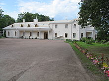Farmer palace.jpg
