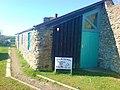Farms for City Children - geograph.org.uk - 1186126.jpg