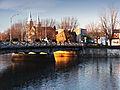Farnham-Pont de la rue Saint-Paul.jpg