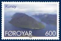 Faroe stamp 352 kunoy.jpg