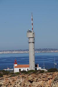 Farol da Ponta do Altar-Torre.JPG