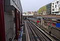 Farringdon station MMB 17 C-Stock.jpg