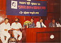 Farrukh-Memorial-Award-1991.jpg