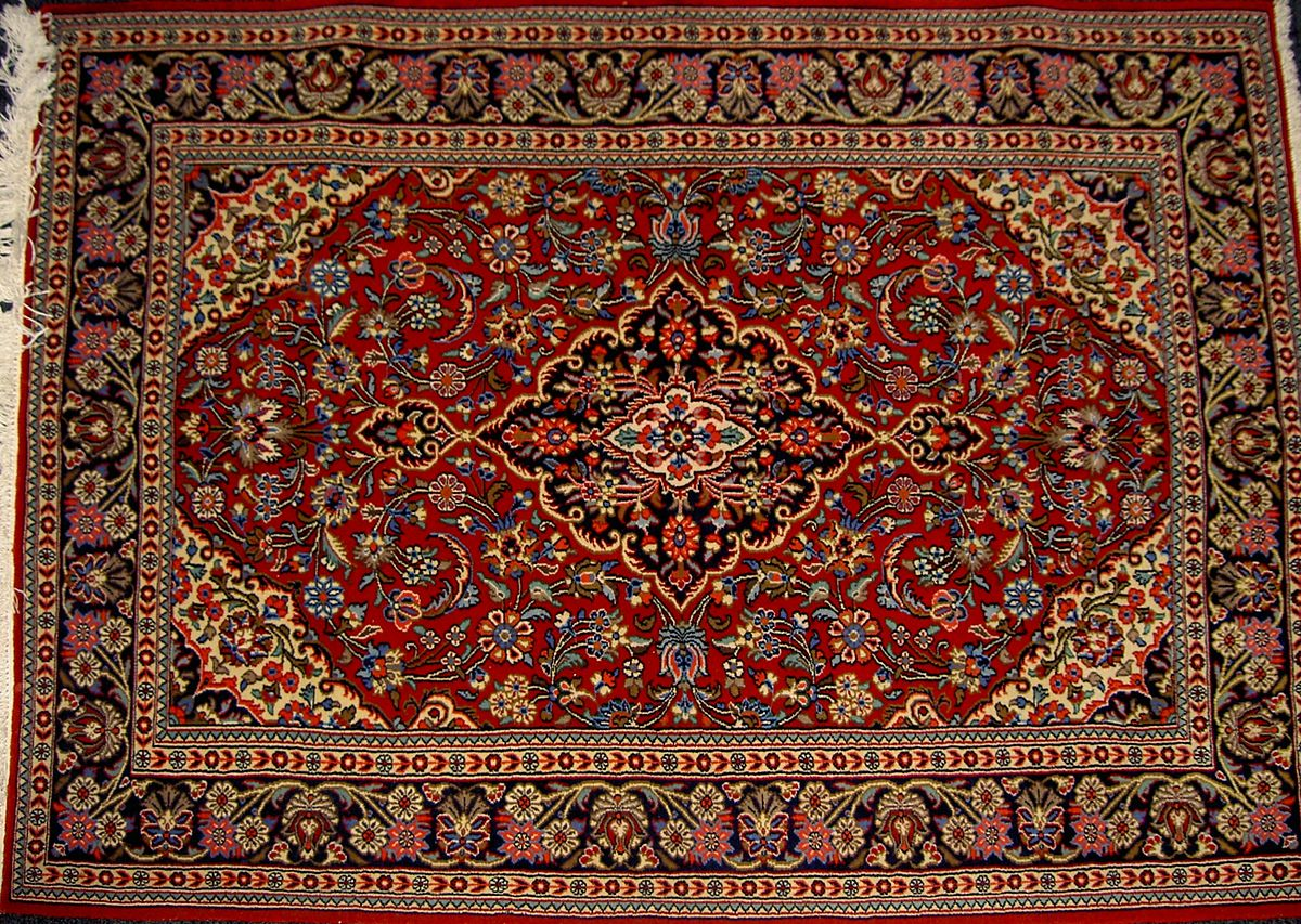qom rug wikipedia. Black Bedroom Furniture Sets. Home Design Ideas