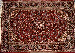 Carpet Design Software Free Download