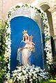 Fasano - Statua della Madonna del pozzo.jpg