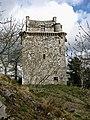 Fatlips Castle - geograph.org.uk - 770346.jpg