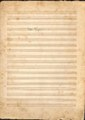 Faure Petite Fugue 1869.pdf