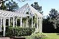 Fearrington House Garden - panoramio.jpg