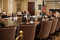 Fed governors 140903.jpg