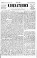 Federațiunea 1870-09-06, nr. 89.pdf