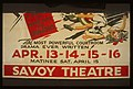 "Federal Theatre (presents) ""It might happen to you"" LCCN98519048.jpg"
