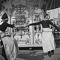 Feesten en kermis te Volendam, Bestanddeelnr 900-5424.jpg