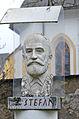 Feistritz Suetschach Kulturpark Gorše Jožef Štefan 15012014 639.jpg