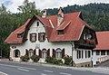 Feldkirchen Poitschach Gasthaus zum Stückler 14072015 5788.jpg
