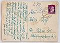 Feldpost von Hans 1944-10-23 1.JPG