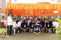 Felicitation Ceremony Southern Command Indian Army 2017- 105.jpg