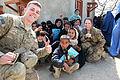 Female AUP recruitment in Khost province 130224-A-PO167-163.jpg