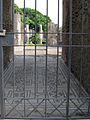 Fenced Off Area (15732228548).jpg