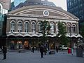 Fenchurch Street stn building.JPG