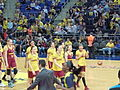 Fenerbahçe Women's Basketball - BC Nadezhda Orenburg 15 April 2016 (83).JPG